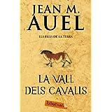 La Vall Dels Cavalls descarga pdf epub mobi fb2