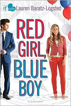https://www.goodreads.com/book/show/23848094-red-girl-blue-boy?ac=1