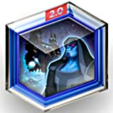 Disney INFINITY: Marvel Super Heroes (2.0 Edition) Power Disc - Escape From The Kyln