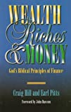 img - for Wealth, Riches and Money book / textbook / text book