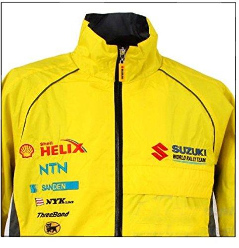 wrc-defi-suzuki-world-rally-team-sport-motorsport-veste-pour-homme-jaune-xl-jaune-jaune