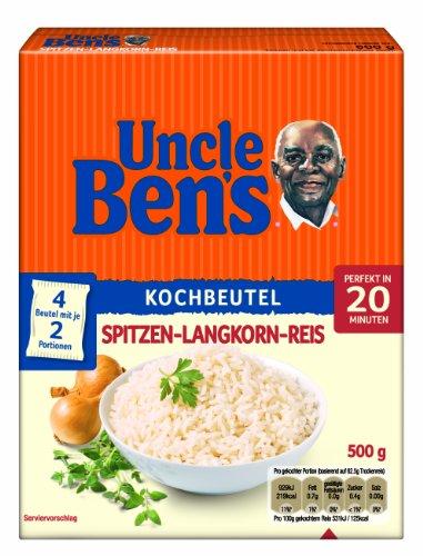 uncle-bens-spitzen-langkorn-reis-20-minuten-kochbeutel-4er-pack-4-x-500-g-karton