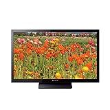 Sony Bravia KLV-24P422B 59.8 cm (24 inches) WXGA LED TV (Black)
