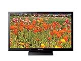 Sony Bravia KLV-24P422B 24 inch HD Ready smart LED TV