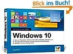 Windows 10: Schritt für Schritt erklä...