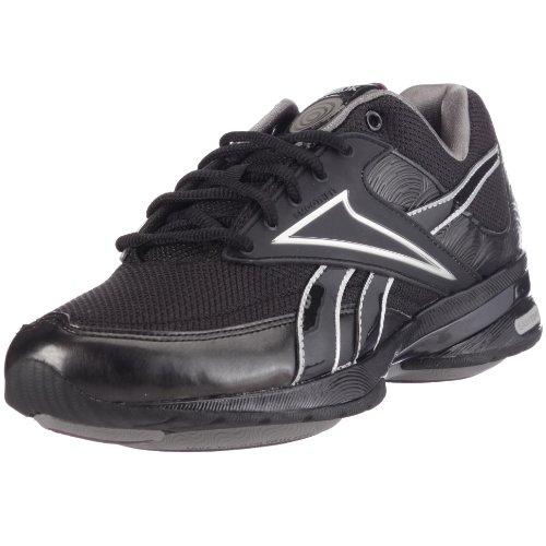 Reebok Women's Easytone Reeinspire Ii Training Shoes