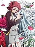 悪魔のリドル Vol.3 [Blu-ray]
