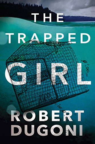 Buy Trapped Girl Now!