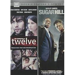 Twelve / Sugar Hill