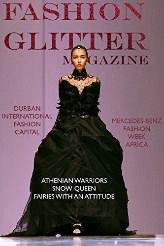 fashion-glitter-magazine-8-english-edition