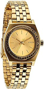 Womans watch NIXON MINI TIME TELLER A3991520