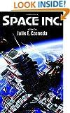 Space, Inc