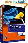 Chemie - Chemie, Allgemeine: Studiere...