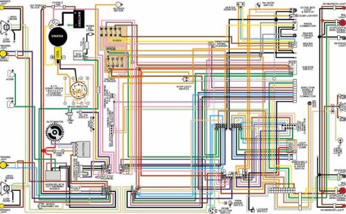 Electrical Fuel Pump in addition Balluff Wiring Diagram moreover Motor Controller Wiring Diagram in addition Air  pressor Diagram as well 2007 Honda Cr V Wiring Diagram. on pressure switch schematic diagram