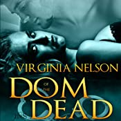 Dom of the Dead: 1Night Stand Series | [Virginia Nelson]