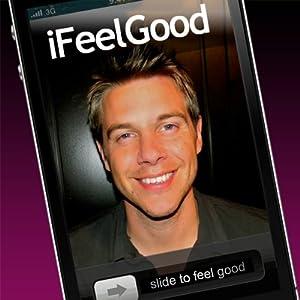iFeelGood Audiobook