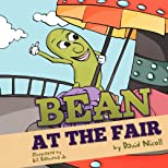 Bean at the Fair