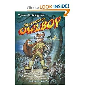 Демо Owl Boy появится на РС 20 августа
