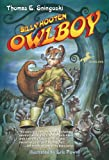 img - for Billy Hooten: Owlboy book / textbook / text book