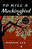 To Kill a Mockingbird (Harperperennial Modern Classics)