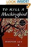 To Kill a Mockingbird (Harperperennia...