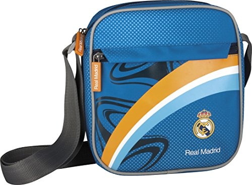 real-madrid-sac-bandouliere-sacoche-voyage-champion-club-football-rm30