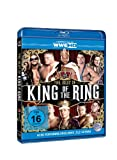 Image de Wwe-the Best of King of the [Blu-ray] [Import allemand]