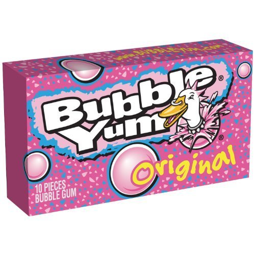bubble-yum-gum-original-10-piece-packages-pack-of-24-by-bubble-yum