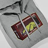 This-Saves-Lives-Pikachu-Emergency-Break-Glass-Pokemon-Womens-Hooded-Sweatshirt