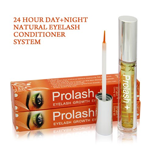 Best Natural Eyelash Growth Serum Uk