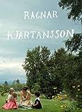 img - for Ragnar Kjartansson book / textbook / text book