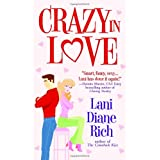 Crazy in Love ~ Lani Diane Rich