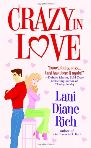 rich in love book review