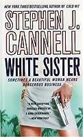 White Sister (A Shane Scully Novel)
