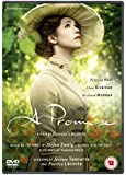 A Promise [DVD]