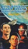 Ghost Ship (Star Trek: The Next Generation Book 1)
