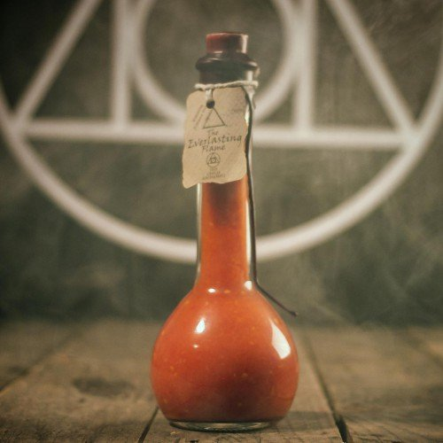 chili-sauce-von-the-chilli-alchemist-the-everlasting-flame