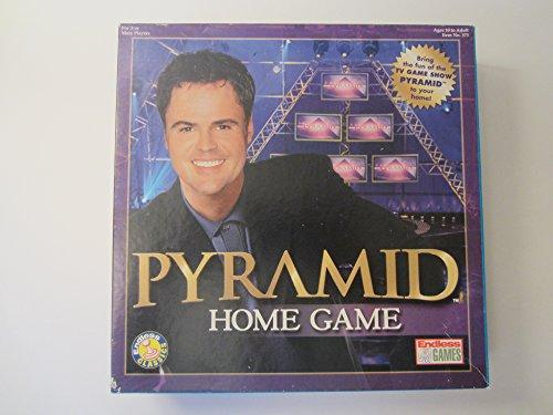 pyramid-home-game
