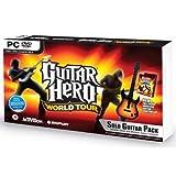 """Guitar Hero: World Tour (Bundle)von """"Red Octane"""""""