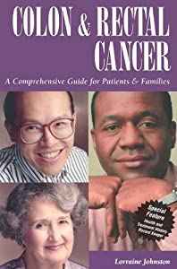 Rectal Cancer Free Download 51Tta70fJ2L._SY300_