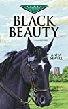 Black Beauty (Dover Children's Evergreen Classics)