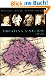 Creating A Nation: 1788-2007 (Network...