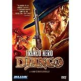 Django ~ Franco Nero