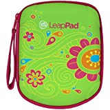 LeapFrog LeapPad Explorer Case (Available In Purple, Pink or Green),Assorted