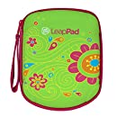 Leap Frog Learning Tablet LeapPad Explorer Exclusive Carrying Case   Colors may vary