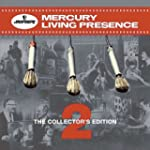 Mercury Living Presence 2 (Limited Ed...