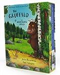 The Gruffalo/The Gruffalo Child's Box...