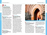 Marrakesh Encounter: Encounter Guide (Lonely Planet Encounter Guide) (Lonely Planet Encounter Guides)