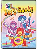 Doodlebops: Let's Rock