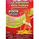 echange, troc Le Meilleur Des Tubes En Karaoké : 2009 Volume 2